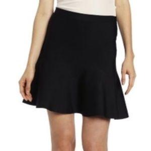 BCBG INGRID Bandage Skirt - NWOT